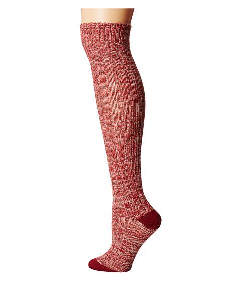Ariat Above Knee Comfy Socks