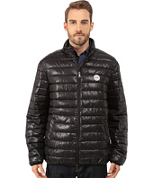 Lindbergh - Quilted Jacket