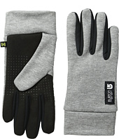 Burton - Touch N Go Glove
