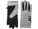 Touch N Go Glove
