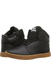 Supra Kids - Atom (Little Kid/Big Kid)