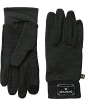 Burton - drirelease® Wool Liner
