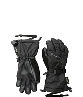Burton - GORE-TEX® Glove (Little Kid/Big Kid)