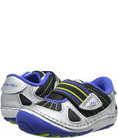 Stride Rite - SRT SM Link (Infant/Toddler)