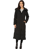 Ellen Tracy - Maxi Down Anorak