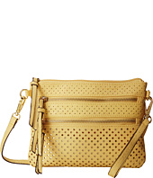 Jessica Simpson - Clara Mini Crossbody