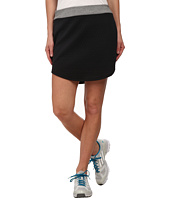 adidas Golf - Tour Quilted Skort