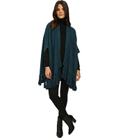 Nanette Lepore - Far Out Fringe Cardi