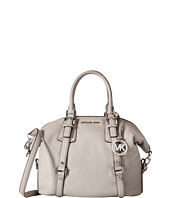 MICHAEL Michael Kors - Bedford Belted Medium Satchel