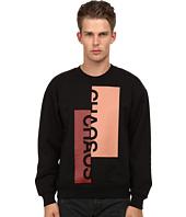 McQ - Chaos Sweatshirt