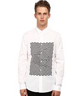 McQ - Googe Shirt