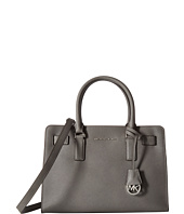 MICHAEL Michael Kors - Dillon East/West Satchel