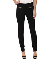 Rachel Zoe - Sab Ponte Zipper Pants