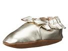 Premuim Leather Moccasin Maggie Soft Sole (Infant/Toddler)