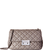MICHAEL Michael Kors - Sloan Large Chain Shoulder