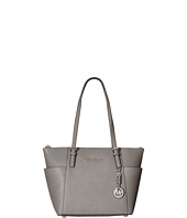 MICHAEL Michael Kors - Jet Set Item East/West Top Zip Tote