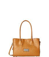 Valentino Bags by Mario Valentino - Calista