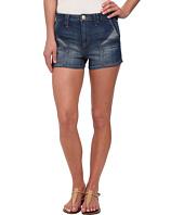 Dittos - Sierra Shorts