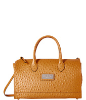 Valentino Bags by Mario Valentino - Ginger