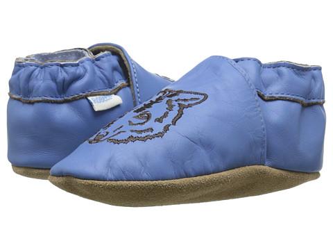 ocean blue uggs