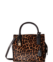 MICHAEL Michael Kors - Mckenna Medium Satchel