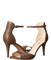 Nine West - Intooit
