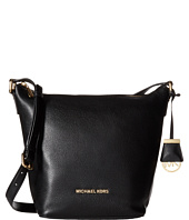 MICHAEL Michael Kors - Bedford Medium Messenger