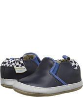 Robeez - Stars & Bars Mini Shoez (Infant/Toddler)