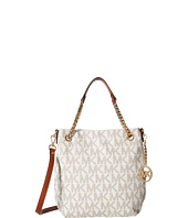 MICHAEL Michael Kors - Jet Set Chain Item Medium Chain Shoulder Tote