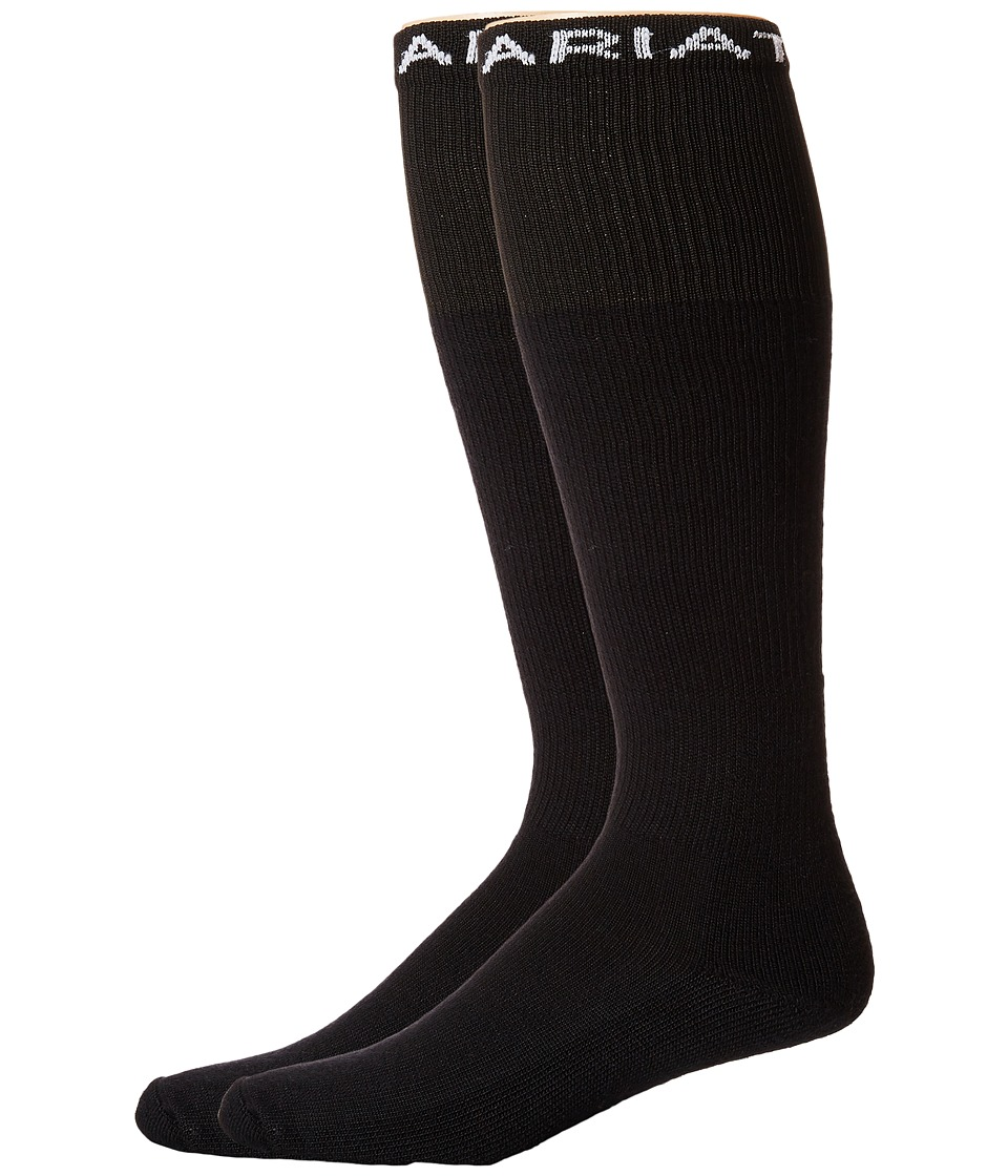 Ariat Ariat - Over The Calf 2-Pack Socks