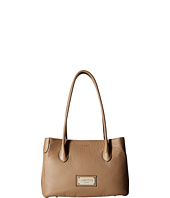 Valentino Bags by Mario Valentino - Lara