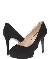 Nine West - Juliette