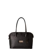 Valentino Bags by Mario Valentino - Bella
