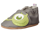 Robeez Disney(r) Baby By Robeez Monsters, Inc. Soft Sole (Infant/Toddler)