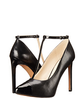Nine West - Lavish