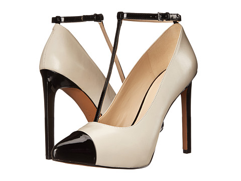 Nine West Lavish