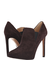 Nine West - Leandra