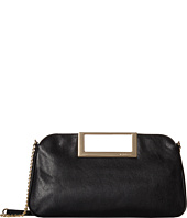 MICHAEL Michael Kors - Berkley Large Clutch