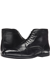 Paul Smith - Dip Dye Diver Jesse Boot