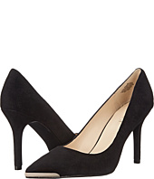 Nine West - Mastic