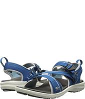 SOLE - Navigate