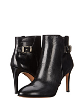 Nine West - Palafox