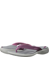 SOLE - Sport Flip