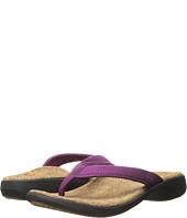 SOLE - Cork Flips
