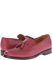 Paul Smith - Saffialino Stevenson Loafer