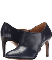 Nine West - Phyliss