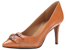 Dress Shoes, Pointy Toes - Women Size 12