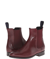Paul Smith - Parma Bertram Boot