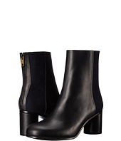 Paul Smith - Midnight Maddox Boot