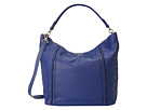 Cole Haan Nickson Double Strap Hobo